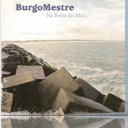cd-03-na-beira-do-mar[1]